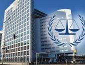 الجنائية الدولية تطلق سراح رئيس ساحل العاج السابق باجبو