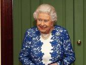 تريزا ماى تلتقى الملكة فى قصر باكينجهام للحصول على إذنها لتشكيل الحكومة