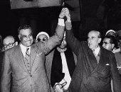سعيد الشحات يكتب: ذات يوم.. 22 فبراير 1958.. الناخبون فى مصر وسوريا يوافقون على الوحدة.. وعبدالناصر رئيساً