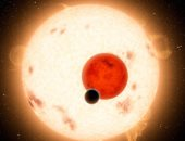 بالصور.. ناسا تعلن اكتشاف 7 كواكب جديدة تشبه الأرض