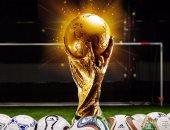 الاتحاد الأفريقى يطالب بـ10 مقاعد فى مونديال 2026