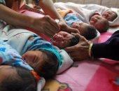 إندبندنت: الفلبين تستعد للأسوأ بعد تطعيم 733 ألف طفل بلقاح قد يفاقم حمى الضنك