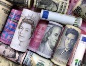 أسعار العملات اليوم الاثنين 27-3-2017.. والدولار يواصل استقراره