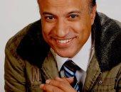 حسين الزناتى مرشح عضوية مجلس الصحفيين: نريد نقابة تهتم بملف الخدمات