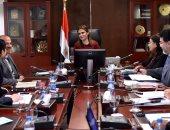 البنك الصينى: ضخ 20 مليار دولار استثمارات فى مصر خلال 10 سنوات