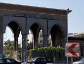 22 أبريل.. الحكم فى دعوى أحقية محمد هاشم بالقيام بأعمال رئيس جامعة الأزهر