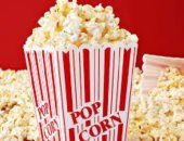 بعيدًا عن الفشار..ماذا تأكل شعوب العالم فى دور السينما؟