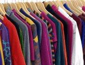 لكل لون معنى..طبيب نفسى يوضح دلالات اختيارك لألوان ملابسك