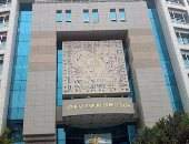 البنك الإفريقى يستهدف تعاقدات تجارية بـ50 مليار دولار بمعرض التجارة البينية