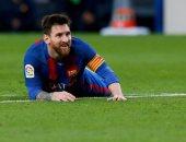 أخبار برشلونة اليوم.. ميسى يطلب ضم إيسكو من ريال مدريد