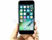 79% من أجهزة أبل النشطة تعمل بنظام تشغيل iOS 10