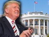 البيت الأبيض: جلسات بالكونجرس تظهر عدم تواطؤ حملة ترامب مع روسيا