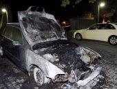 تعرف على طرق الوقاية من حرائق السيارات الناجمة عن ارتفاع درجات الحرارة