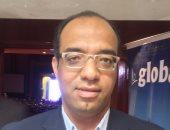 المؤتمر الثانى لصعيد مصر للإخصاب يستضيف 52 خبيرا عالميا