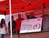 """محافظ أسوان: احتفالية عالمية فى أكتوبر لمرور 200 سنة على اكتشاف """"أبو سمبل"""""""
