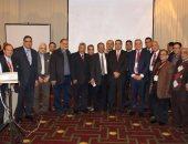 بالصور .. افتتاح فعاليات مؤتمر جامعة المنصورة للأنف والأذن والحنجرة