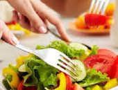 5 طرق سحرية لإنقاص الوزن بأقل مجهود