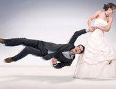 مدربة ذكاء عاطفى تفسر لليوم السابع أسباب عزوف الشباب عن الزواج بعد الـ30