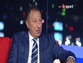 الخطيب يمنح كوبر 4 نصائح للتأهل لمونديال روسيا 2018