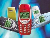 تسريبات: النسخة الجديدة من نوكيا 3310 تضم شاشة ملونة