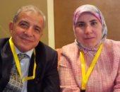 تعاون مصرى فرنسى لإجراء عمليات العيوب الخلقية للأطفال