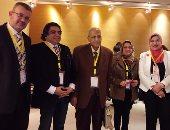 ختام مؤتمر المصرية لأمراض القلب بإصدار عدد من التوصيات