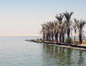 البحث عن ثقافة الفيوم.. الغرب يحتفى بتاريخ المنطقة ومصر تتجاهلها
