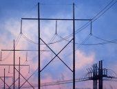 السعودية والأردن توقعان مذكرة الربط الكهربائي بين البلدين
