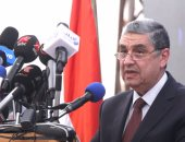 وزير الكهرباء يعلن: زيادة طفيفة بالأسعار أول يوليو طبقا لخطة رفع الدعم