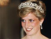 كيف أعادت الأميرة ديانا صياغة قواعد الموضة الملكية؟