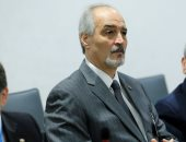 الجعفرى: اجتماعات جنيف لم تناقش مسألة الانتخابات السورية