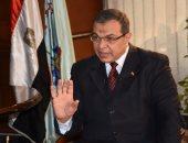 القوى العاملة تحذر المصريين فى إيطاليا من التعامل مع عصابات تزوير الإقامات