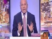 """منير عبد النور لـ""""أحمد موسى"""": مش أنت اللى تدينى دروس فى الوطنية"""
