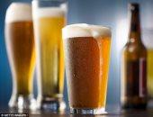 """علماء يكتشفون فيتامين فى """"البيرة"""" يسكن ألم العلاج الكيماوى"""