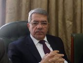 وزارة المالية تطرح غدا 600 مليون جنيه سندات خزانة