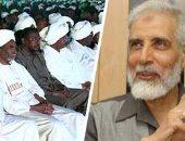 الإخوان تؤجل طرد 11 من شباب الجماعة من السكن فى السودان