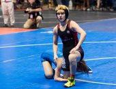 مصارع متحول جنسيا يفوز ببطولة للفتيات فى تكساس
