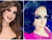 أحلام Vs نانسى .. تعرف على صانعى فساتين النجمات فى نهائى Arab Idol