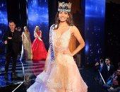 تعرف على مصمم أزياء ملكة جمال العالم