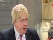 وزير الخارجية البريطانى: الوباء لم يصل ذروته ومن السابق لأوانه رفع الإجراءات