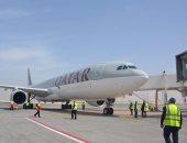 أمريكا تحظر على مسافرى الشرق الأوسط حمل الأجهزة الإلكترونية بالطائرات