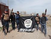 السجن خمس سنوات لطبيب روسى حاول الالتحاق بمنظمة إرهابية فى سوريا
