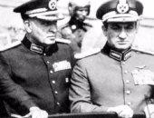 سعيد الشحات يكتب: ذات يوم..27 فبراير 1986.. أبوغزالة يرفض طلب أحد مساعديه الانقلاب على مبارك