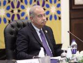 رئيس الحكومة يتابع تطورات خطة التنمية الاقتصادية مع وزيرة التخطيط