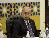 رئيس الوزراء يصدر قرارًا بتشكيل مجلس إدارة هيئة مشروعات التنمية الزراعية