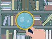 """بالفيديو.. """"بوكا بكيا"""" مبادرة جديدة للحصول على الكتب القديمة"""
