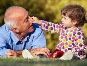 دراسة: 10 دقائق من لعب الأطفال يوميا يقلل خطر الإصابة بأمراض القلب والسكر