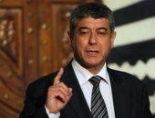 وزير الداخلية التونسى: الهجوم الإرهابى لا يمكنه المساس بمعنويات المؤسسة الأمنية