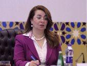وزيرة التضامن تفتتح غدًا مؤتمر الإرهاب والتنمية بمشاركة عربية