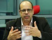 محفوظ عبدالرحمن.. عاشت «الرواية التليفزيونية»
